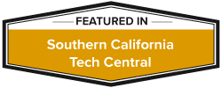 Southern California Tech Central